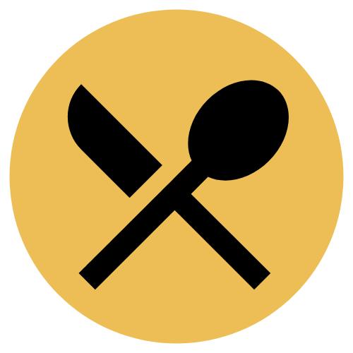 Bars, Restaurants & Journaux