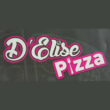 D'Elise Pizza