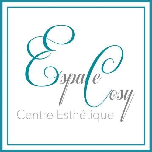 Espace Cosy
