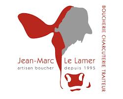 """logo """"au local"""""""