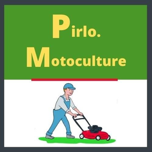 PIRLO Motoculture