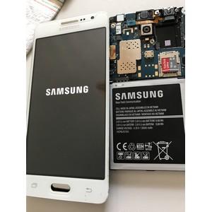 Samsung Galaxy Grand Prime - Récupération de données