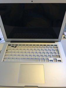 MacBook-Air-pendant-réparation