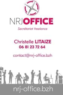 NRJ Office